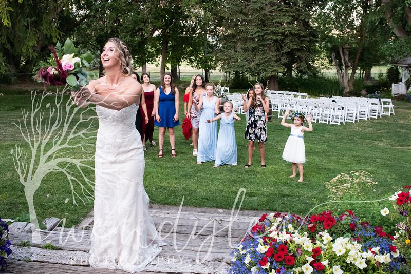 wlc Stevens Wedding 6392019.jpg