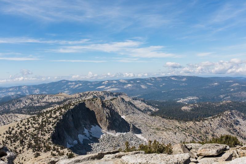 Yosemite2017-270.jpg
