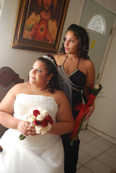 Wedding 10-24-09_0186.JPG