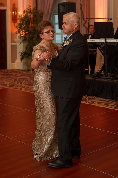AllieMatt Wedding-9428.jpg