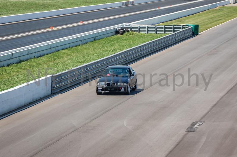 Group 2 Drivers-265.jpg