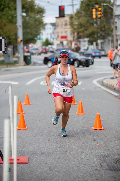 9-11-2016 HFD 5K Memorial Run 0188.JPG