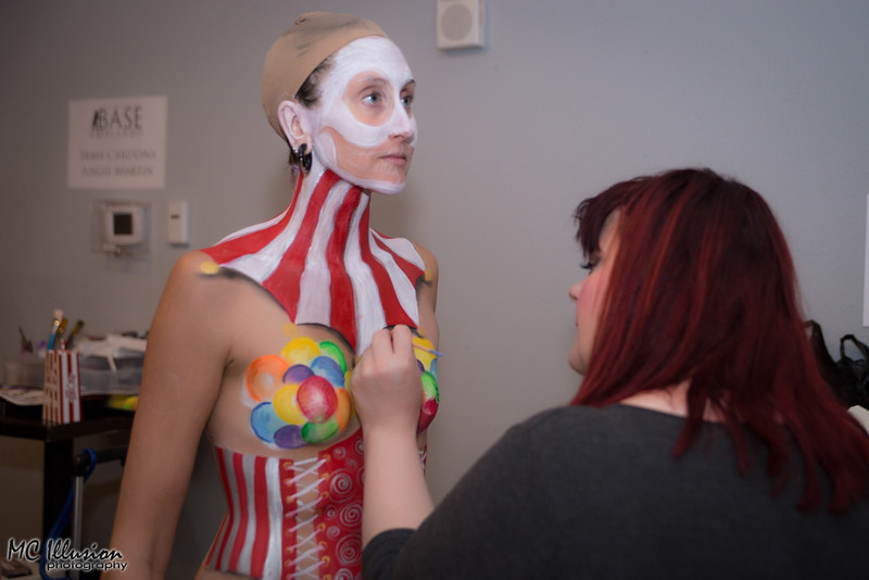 2015 11 19_Orlando BASE Circus Body Paint Event_7654.jpg