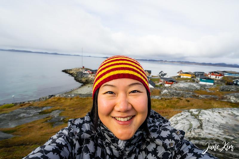 Nuuk-_DSC9961-Juno Kim.jpg