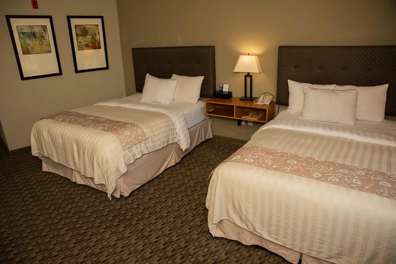 301 GAIA Hotel.jpg