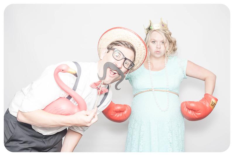 Laura+Ross-Wedding-Photobooth-085.jpg