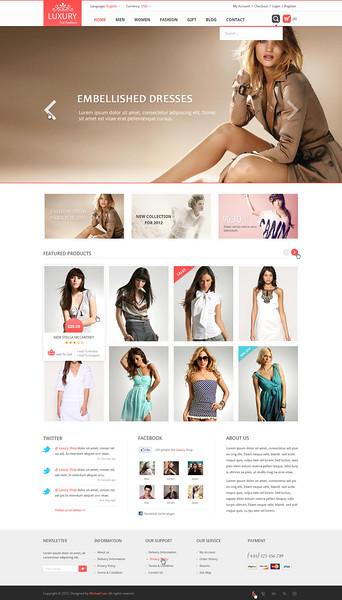 04_Homepage02.jpeg