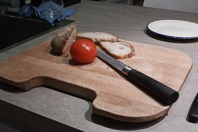 0510 - Il test del pomodoro