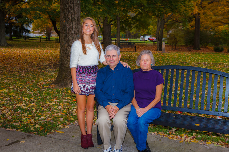 Hale Family Fall 2014-41.jpg