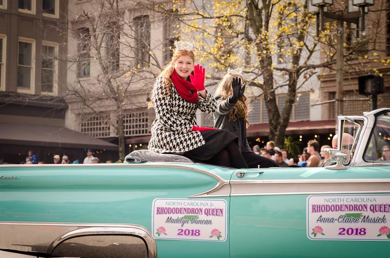 2017 Asheville Holiday Parade-149.jpg