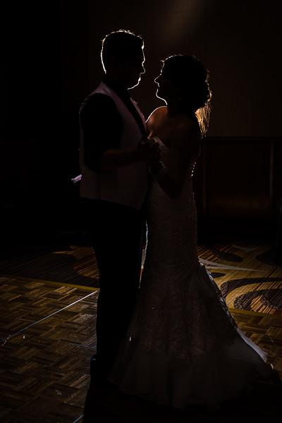 wedding01-16.jpg