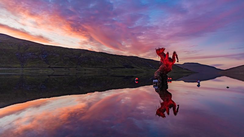 Faroes_5D4-3835-HDR.jpg