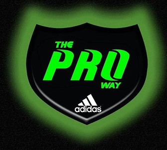 The Proway