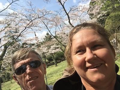 Narita - Japan