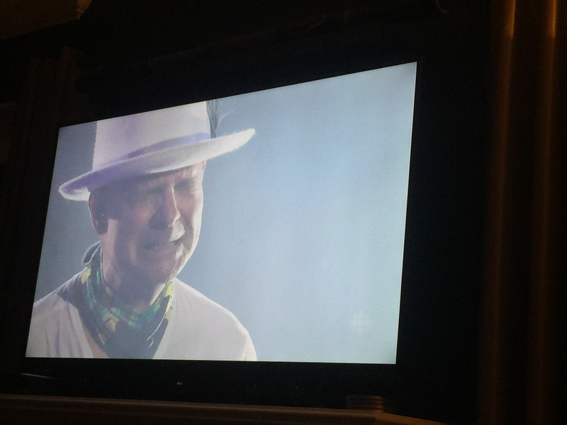 What the World Can Learn from Canda Tragically Hip -9.jpg