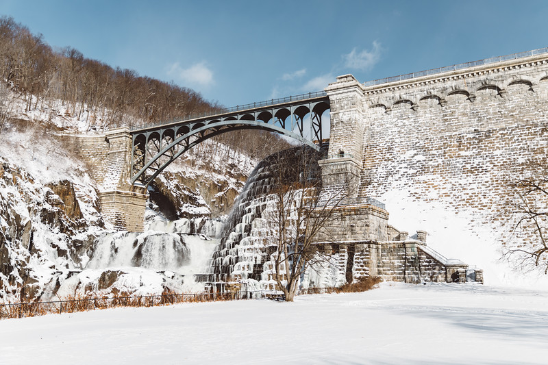 Photography Prints for Sale of Croton on Hudson, NY