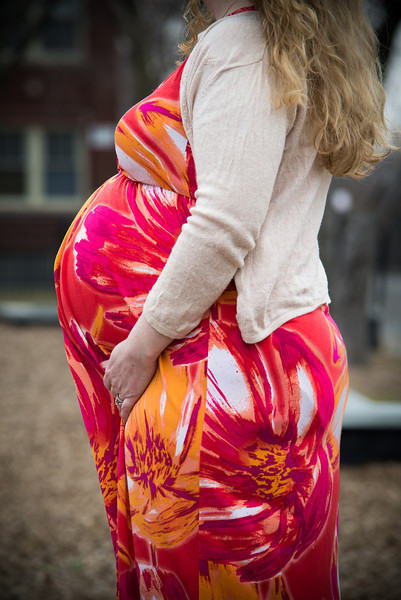 johann-maternity-080.jpg