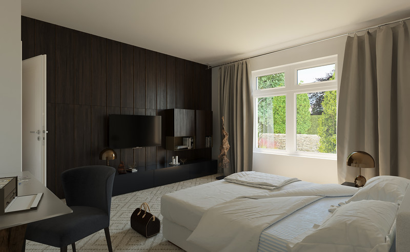 velux-gallery-bedroom-046.jpg