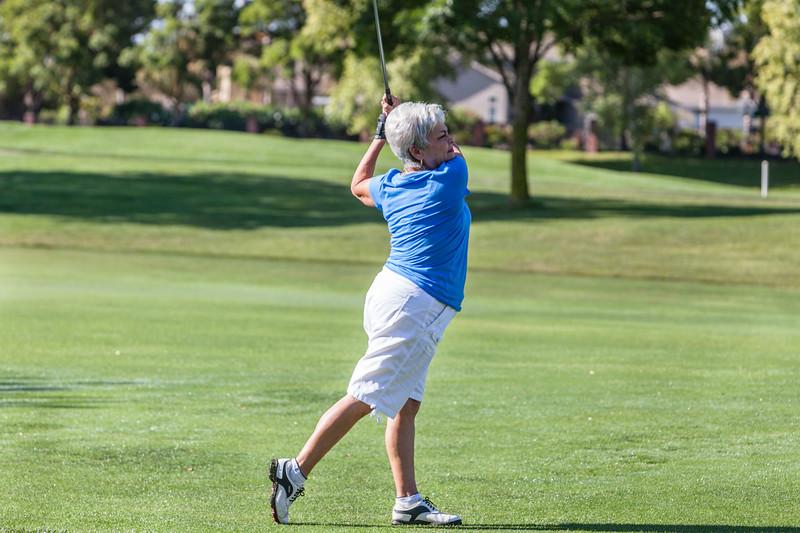 Golf-1276.jpg