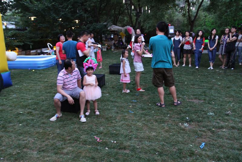 [20120609] Siobhan's Full Moon Party [Tim] (172).JPG