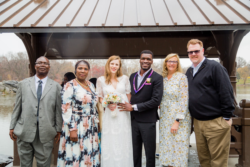 Central Park Elopement - Casey and Ishmael-89.jpg