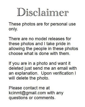 Disclaimer2.jpg