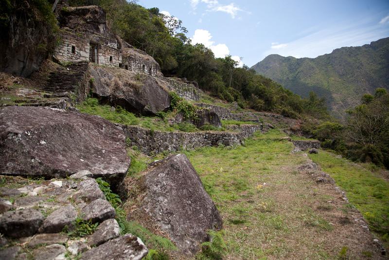 Peru_295.jpg