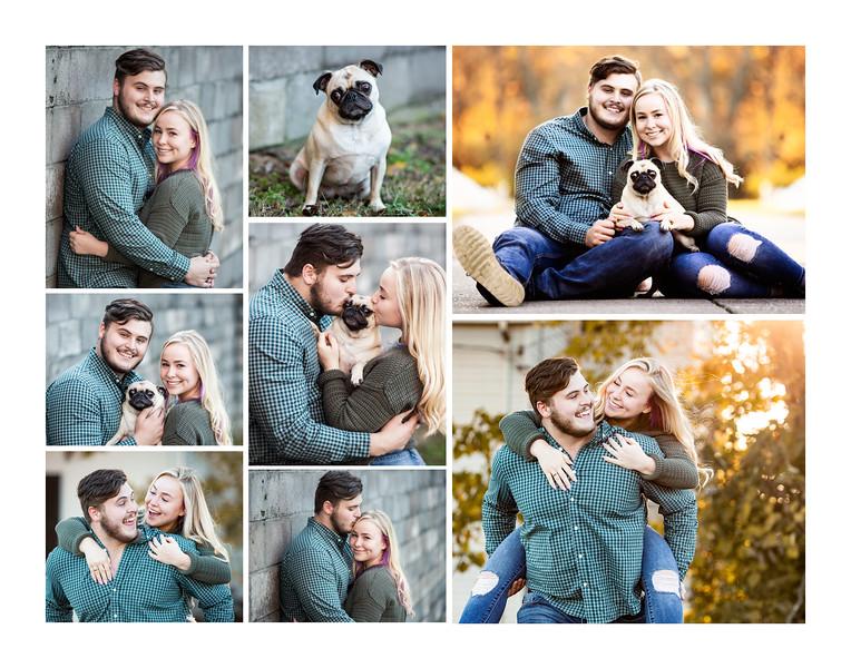 Braiden collage.jpg