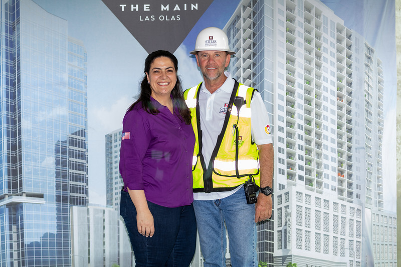 TheMainOffice_ToppingOut-5.jpg