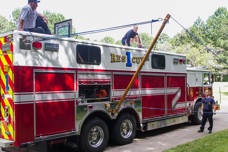 2020-09-20-rfd-rescue1-mjl-005.JPG