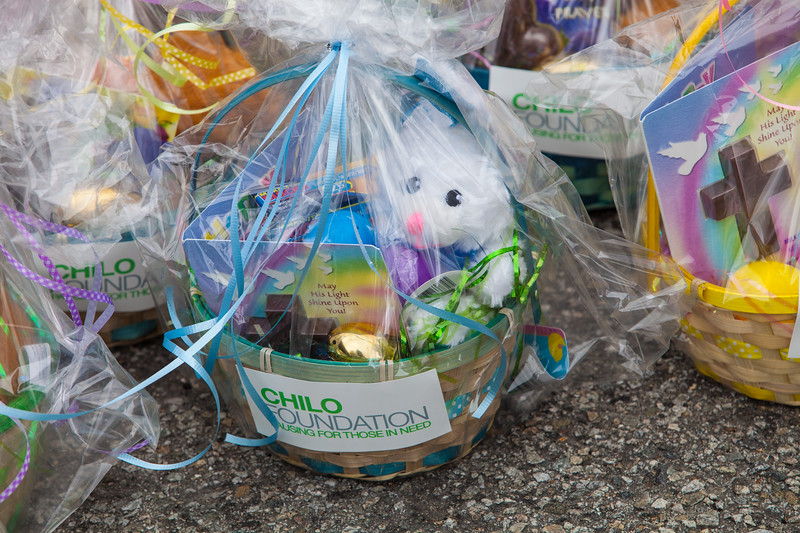 Chio Easter Baskets-77.jpg