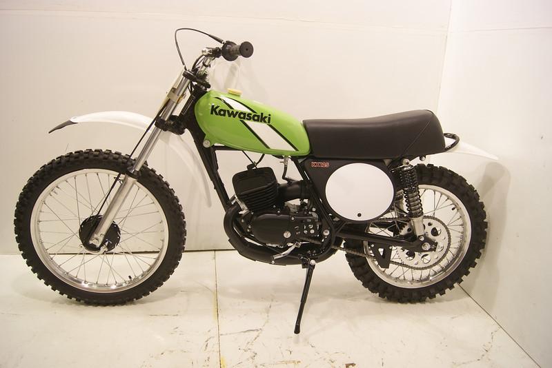 1975 KX125 6-12 027.JPG