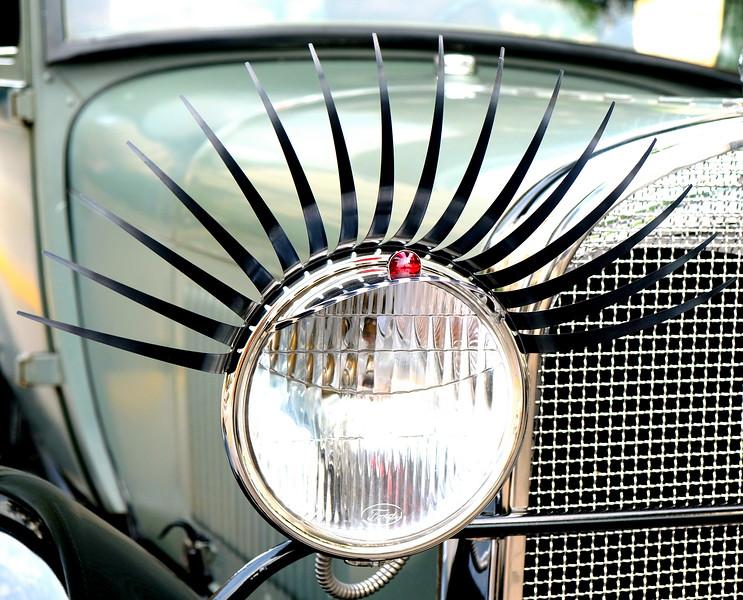 Hamilton  Antique Car 07-22-2017 15 .JPG