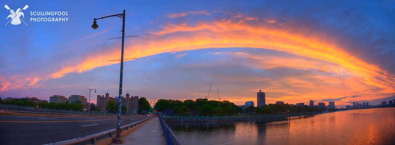 AT7A6059_60_61-Pano-Edit.jpg