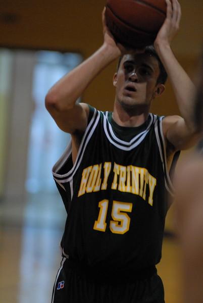 2008-02-17-GOYA- Basketball-Tourney-Warren_089.jpg