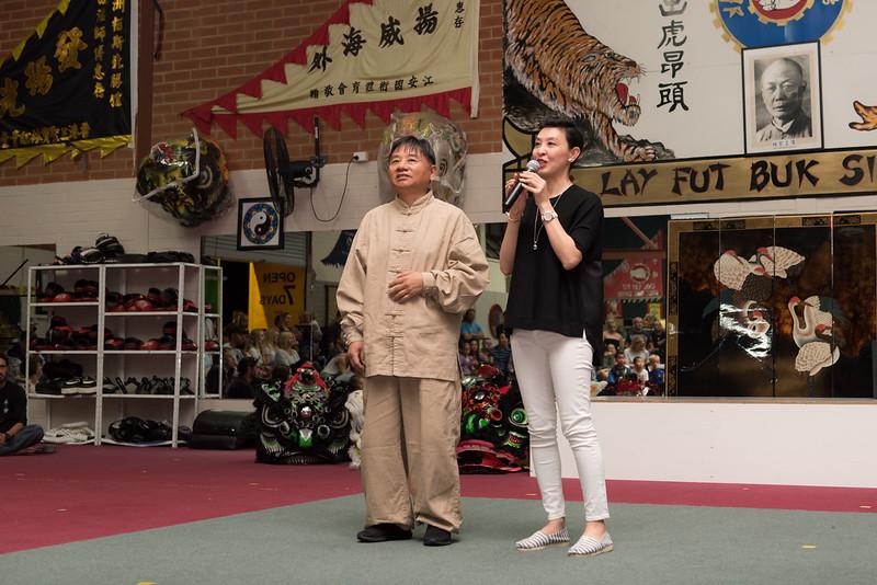 Shaolin-92.jpg
