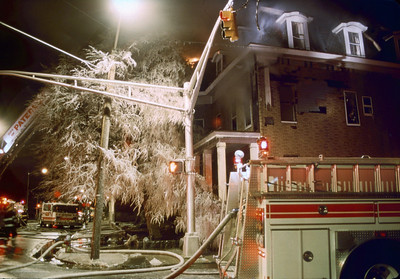 Paterson 1-5-95