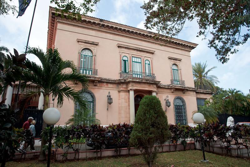 Havana032612_GT_08.jpg