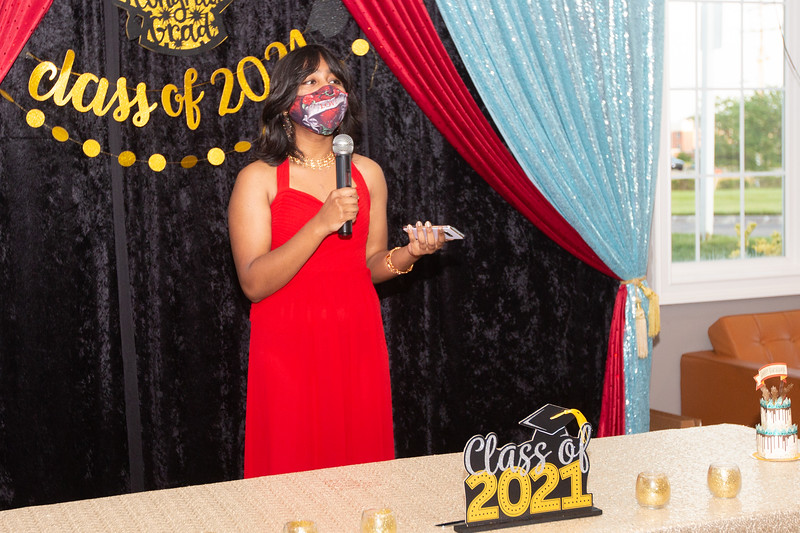 2021 06 Arushi Graduation Party 204.jpg