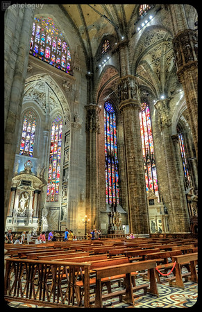 20150701_MILAN_CATHEDRAL_ITALY (3 of 14)