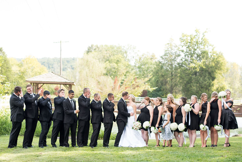wedding-party (7 of 23).jpg
