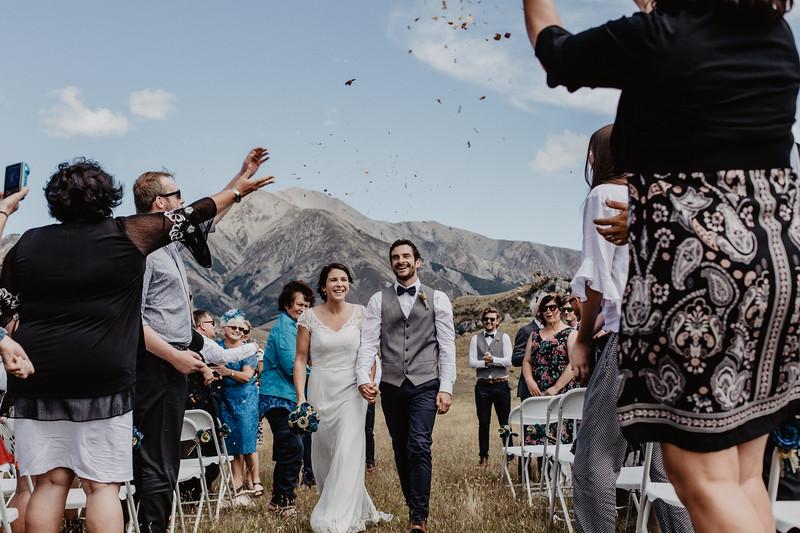 Brad + Stef Wedding-785.jpg