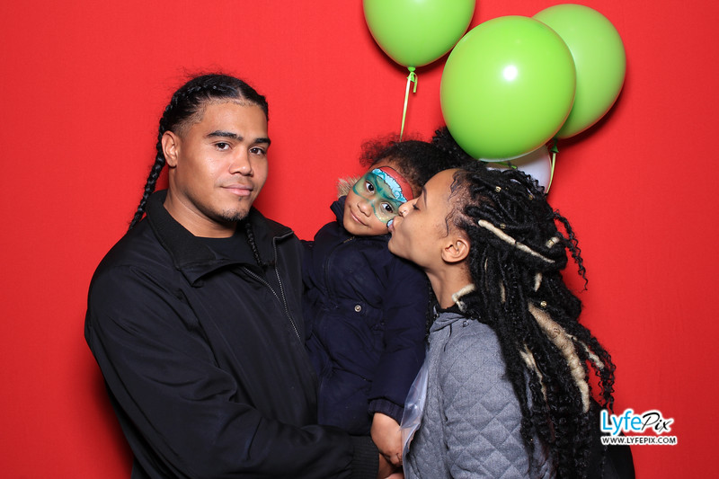 eastern-2018-holiday-party-sterling-virginia-photo-booth-1-217.jpg