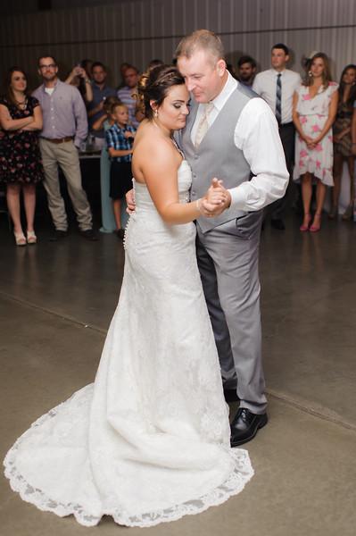 Wheeles Wedding  8.5.2017 02746.jpg