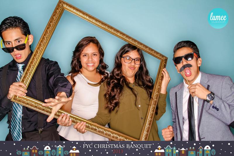 FYC Christmas Banquet 2013-227.jpg