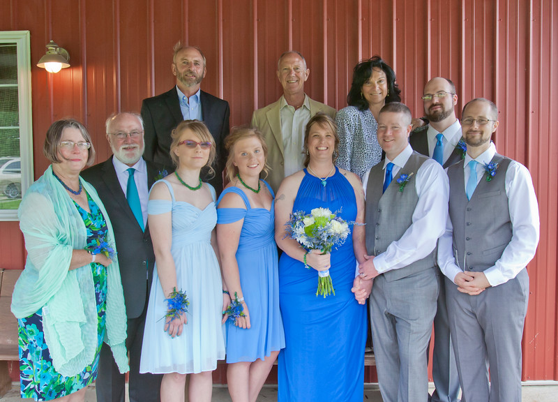 Pat and Max Wedding (118).jpg