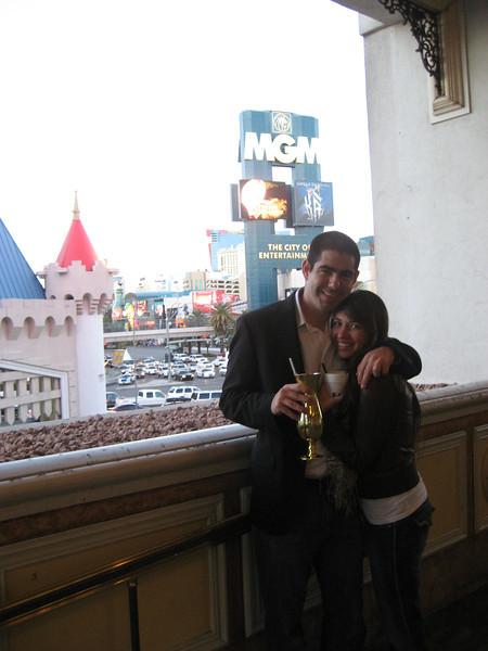 Miami and Las Vegas 2010 190.JPG