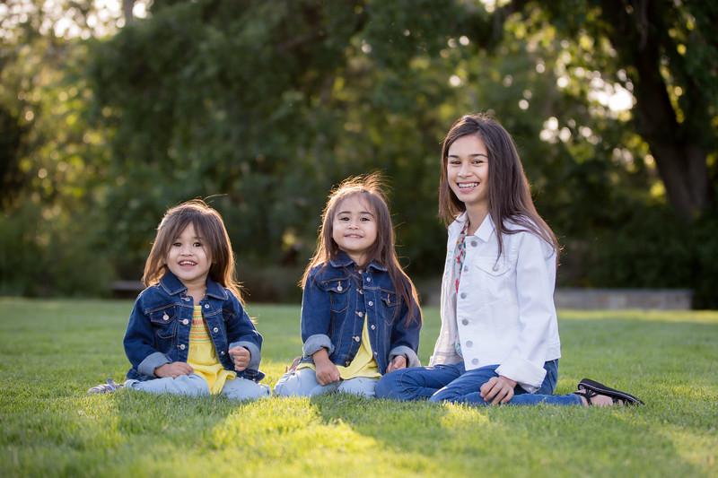 Ferrante Family-2.jpg