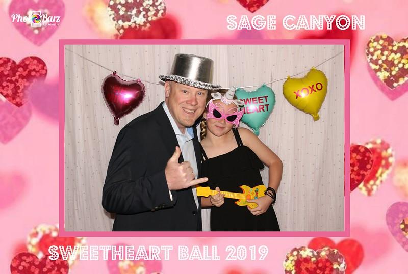 sweetheart ball (146).jpg