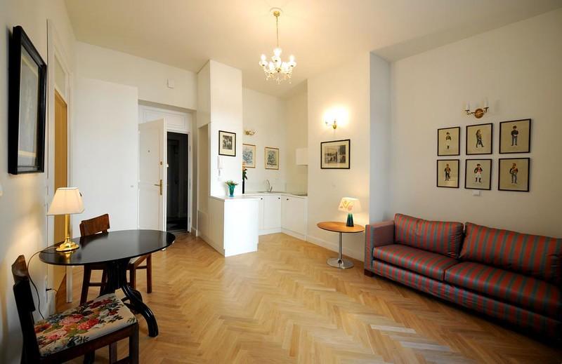 crystal-suites-krakow.jpg